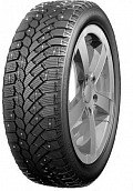 Gislaved Nord Frost 200 195/65 R15 95T XL ID
