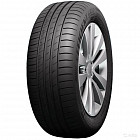 Goodyear EfficientGrip Performance 205/55 R16 91V FI