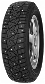 Goodyear UltraGrip 600 195/65 R15 95T XL